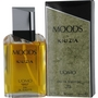 MOODS Cologne by Krizia #132547