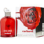 AMOR AMOR Perfume by Cacharel #133068