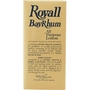 ROYALL BAYRHUM Cologne por Royall Fragrances #133215
