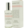 DEMETER Fragrance door Demeter #133367