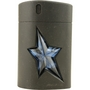 ANGEL Cologne by Thierry Mugler #133526