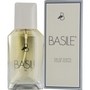 BASILE Perfume poolt Basile Fragrances #134344
