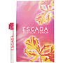 ESCADA TROPICAL PUNCH Perfume Autor: Escada #134356