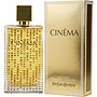 CINEMA Perfume z Yves Saint Laurent #134419