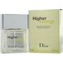 HIGHER ENERGY Cologne por Christian Dior #134592