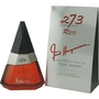 FRED HAYMAN 273 RED Cologne by Fred Hayman #134730