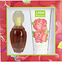 NARCISSE Perfume by Chloe #135130
