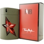 ANGEL B MEN Cologne by Thierry Mugler #137732