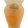 SWEET ORANGE & MYRRH ESSENTIAL BLEND Candles door Sweet Orange & Myrrh Essential Blend #138775