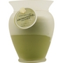 AVOCADO & VANILLA MINT ESSENTIAL BLEND Candles przez Avocado & Vanilla Mint Essential Blend #138781
