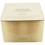 LEMONGRASS & BERGAMOT ESSENTIAL BLEND Candles de Lemongrass & Bergamot Essential Blend #138797