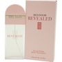 RED DOOR REVEALED Perfume by Elizabeth Arden #139101