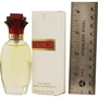 DESIGN Perfume by Paul Sebastian #139635