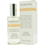 DEMETER Fragrance by Demeter #139677