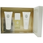 JESSICA MC CLINTOCK Perfume door Jessica McClintock #139685