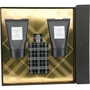 BURBERRY BRIT Cologne od Burberry #139744