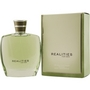 REALITIES (NEW) Cologne ved Liz Claiborne #140308