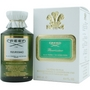 CREED FLEURISSIMO Perfume által Creed #140669