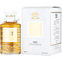 CREED TUBEREUSE INDIANA Perfume by Creed #140672