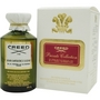 CREED JASMIN IMPERATRICE EUGENIE Perfume ar Creed #140674