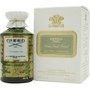CREED GREEN IRISH TWEED Cologne z Creed #140677