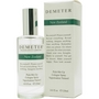 DEMETER Fragrance by Demeter #141067