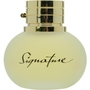 SIGNATURE Perfume by St Dupont #141088