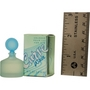 CURVE WAVE Cologne door Liz Claiborne #141358