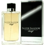 SILVER SHADOW Cologne od Davidoff #141425