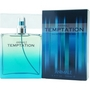 ANIMALE TEMPTATION Cologne by Animale Parfums #141841