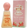 STRAWBERRY SHORTCAKE Perfume poolt Marmol & Son #142023