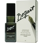 BOGART Cologne poolt Jacques Bogart #142052