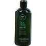 PAUL MITCHELL Haircare por Paul Mitchell #142277