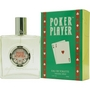 POKER PLAYER Cologne z Alexander De Casta #143893