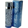 PARIS HILTON MAN Cologne por Paris Hilton #144303