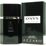 AZZARO ONYX Cologne by Azzaro #144380