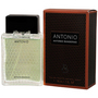 ANTONIO Cologne door Antonio Banderas #144513