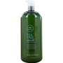 PAUL MITCHELL Haircare von Paul Mitchell #144979