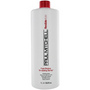 PAUL MITCHELL Haircare by Paul Mitchell #144982