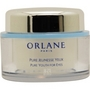Orlane Skincare by Orlane #145008