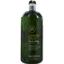 PAUL MITCHELL Haircare per Paul Mitchell #145018