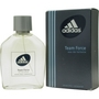 ADIDAS TEAM FORCE Cologne ved Adidas #145152
