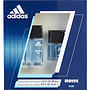 ADIDAS MOVES Cologne by Adidas #145497