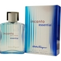 INCANTO ESSENTIAL Cologne ar Salvatore Ferragamo #147261