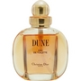 DUNE Perfume by Christian Dior #147406