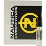 NAUTICA COMPETITION (RELAUNCH) Cologne by Nautica #147466