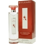BVLGARI RED TEA Perfume z Bvlgari #147673
