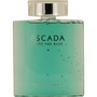 ESCADA INTO THE BLUE Perfume av Escada #148405
