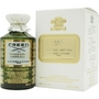 CREED MILLESIME IMPERIAL Fragrance by Creed #148825