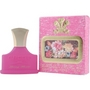 CREED SPRING FLOWER Perfume által Creed #148971